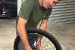 preparazione bici (2)