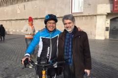TAPPA 1 ROMA – CASTEL GANDOLFO (4)