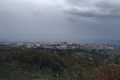 TAPPA 2 CASTEL GANDOLFO – VELLETRI (4)