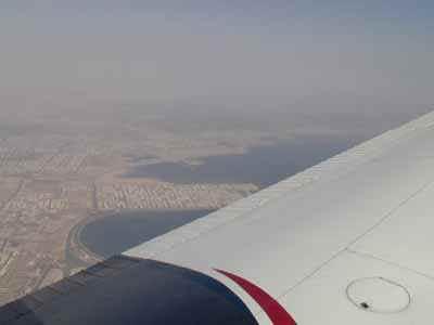 lascaindo_dhahran