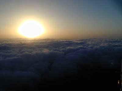 Su Fujairah, 5.500 ft