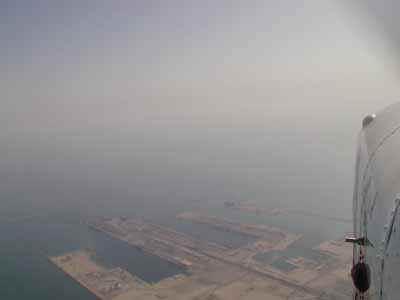 lasciando_dhahran_2