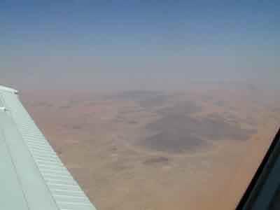 hayers_rock-_in_arabia_saudita